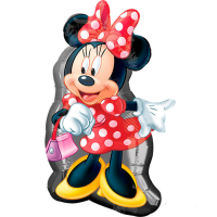 "32"" Фигура Минни Маус / Minnie Full Body"